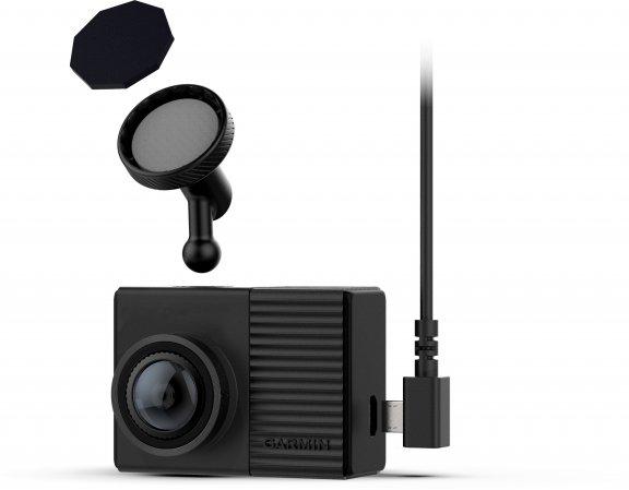 Garmin Dash Cam 66W -autokamera, kuva 6