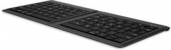 Microsoft Universal Foldable Keyboard -näppäimistö, kuva 3