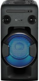 Sony MHC-V11 -hifijärjestelmä