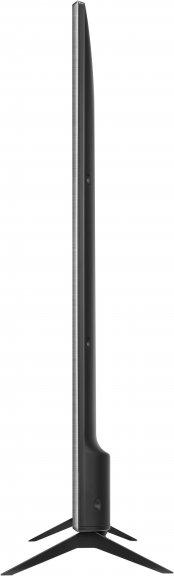 "LG 75UJ651V 75"" Smart 4K Ultra HD LED -televisio, kuva 5"