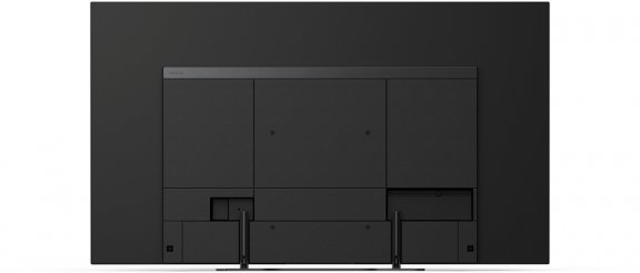 "Sony KD-65AG8 65"" Android 4K Ultra HD Smart OLED -televisio, kuva 10"