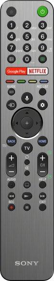 """Sony KD-85XH9505 85"""" Android 4K Ultra HD LED-televisio, kuva 6"""