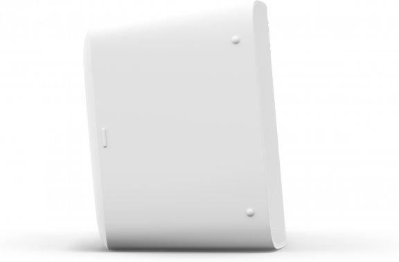 Sonos Five -älykaiutin, valkoinen, kuva 4