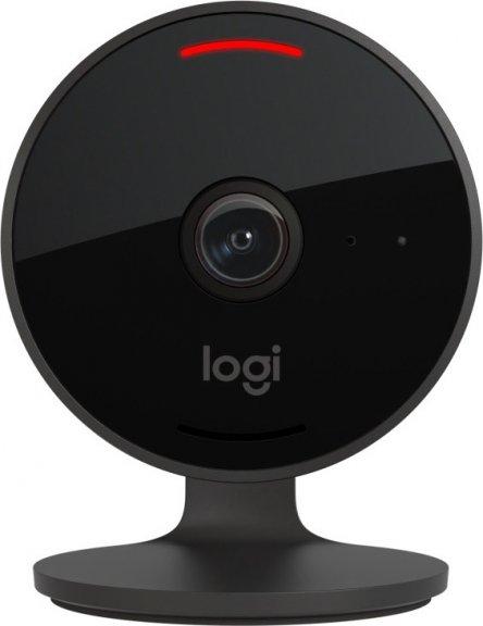 Logitech Circle View -valvontakamera, kuva 2