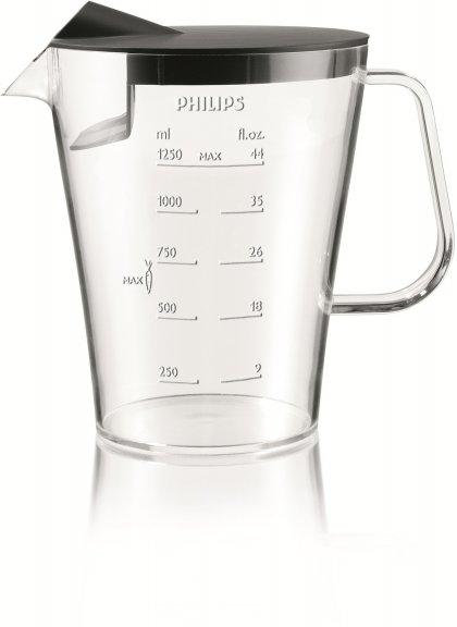 Philips HR1871/70 mehulinko, kuva 10