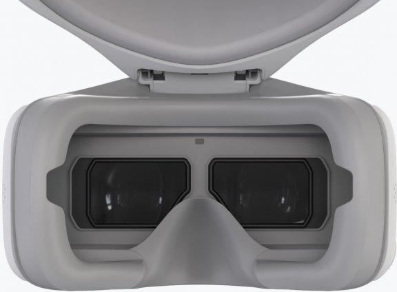 DJI Goggles -FPV-lasit – FPV – Dronet – Kauko-ohjattavat – Lelut ... 14d98c3215