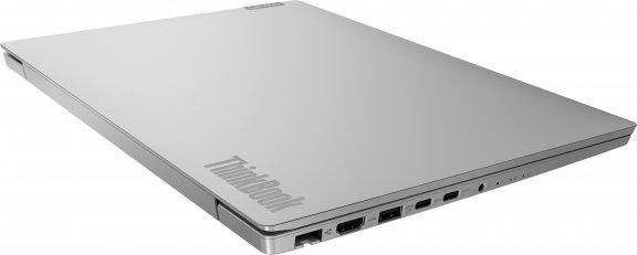"""Lenovo ThinkBook 14 - 14"""" -kannettava, Win 10 Pro, kuva 12"""