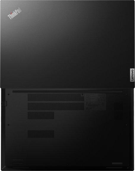 """Lenovo ThinkPad E15 Gen 2 - 15,6"""" -kannettava, Win 10 Pro, kuva 9"""