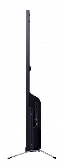 "Sony KDL-50W685 50"" 3D LED televisio, 200 Hz, WiFi, kuva 4"
