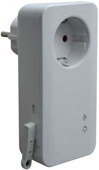 SimPal T4 GSM-pistorasia