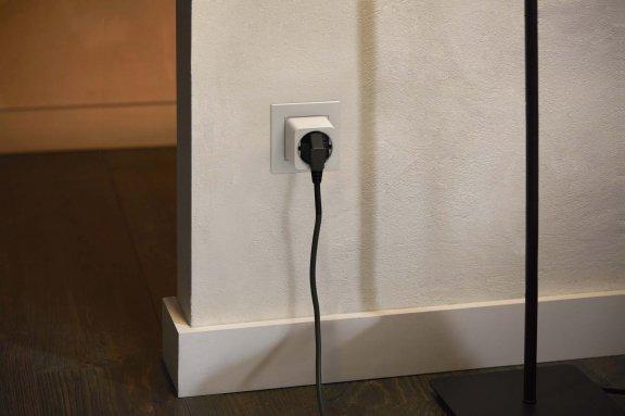 Philips Hue Smart plug -etäohjattava älypistorasia, kuva 9