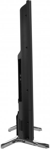 "ProCaster 55UNB820H 55"" 4K Ultra HD Smart LED -televisio, kuva 4"