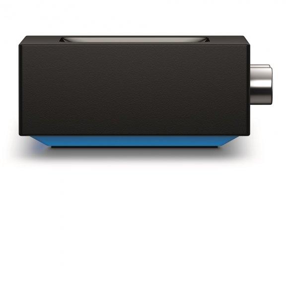 Logitech Bluetooth Audio Adapter -Bluetooth-audiovastaanotin, kuva 5