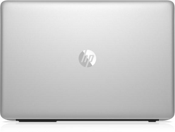 """HP ENVY 15-ae105no 15,6"""" -kannettava, Win 10, hopea, kuva 5"""