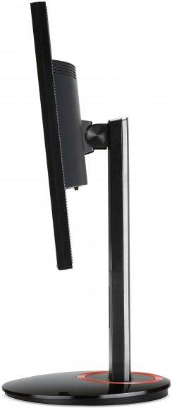 "Acer XB240H 24"" -pelinäyttö, kuva 8"