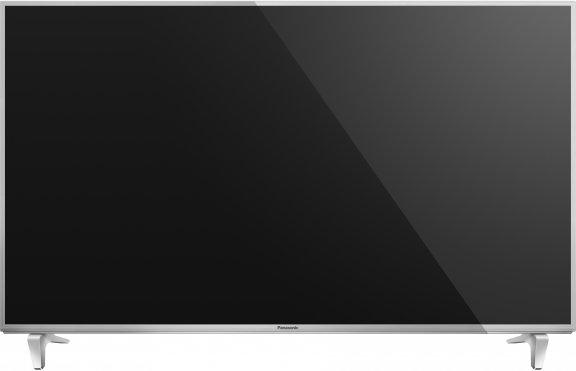 "Panasonic TX-50DX750E 50"" 4K Ultra HD 3D LED -televisio, kuva 3"