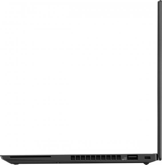 """Lenovo ThinkPad X280 12,5"""" -kannettava, Win 10 Pro, kuva 13"""
