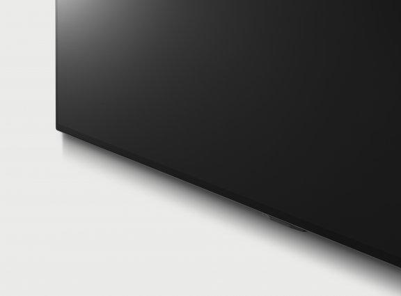 "LG OLED65GX 65"" 4K Ultra HD OLED -televisio, kuva 12"