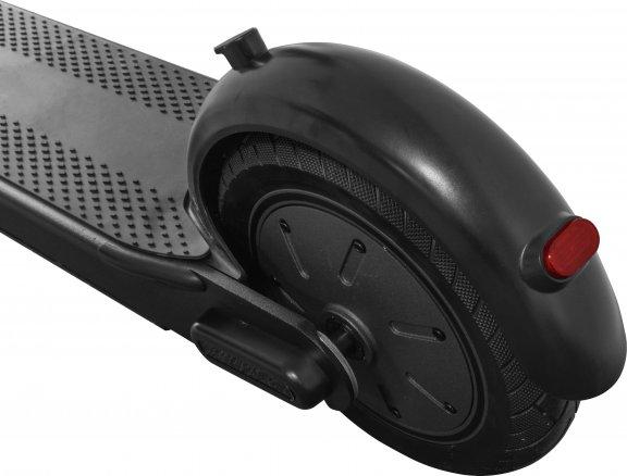 E-Way E-600 max -sähköpotkulauta, musta, kuva 13
