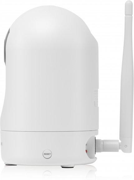 Opticam i8 -valvontakamera sisäkäyttöön, kuva 2