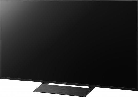 """Panasonic TX-65GX800E 65"""" 4K Ultra HD Smart LED -televisio, kuva 4"""