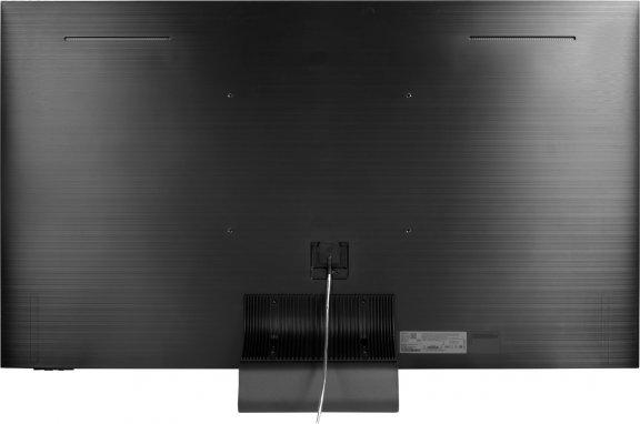 """Samsung QE65QN95AAT 65"""" 4K Ultra HD LED-televisio, kuva 6"""