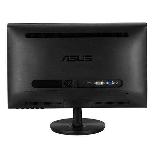 """Asus VS239HV 23"""" IPS LED näyttö, kuva 3"""