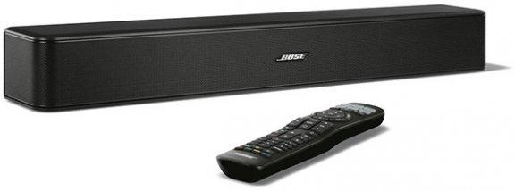 Bose Solo 5 -TV-kaiutin, kuva 2