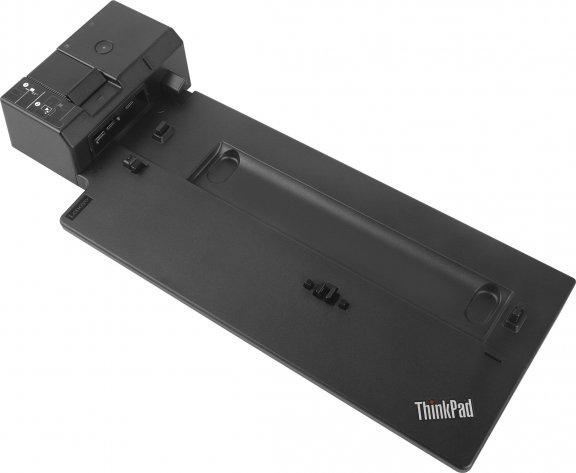 Lenovo ThinkPad Pro Docking Station -telakointiasema