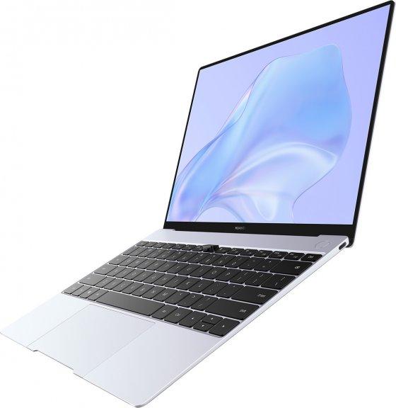 Huawei MateBook X -kannettava, Win 10 Pro, kuva 8