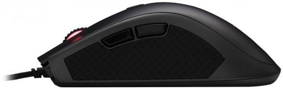 HyperX Pulsefire FPS Pro Gaming Mouse -pelihiiri, kuva 5