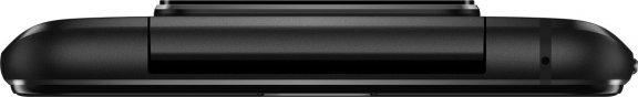 Asus ZenFone 7 -Android-puhelin 128 Gt Dual-SIM, musta, kuva 9