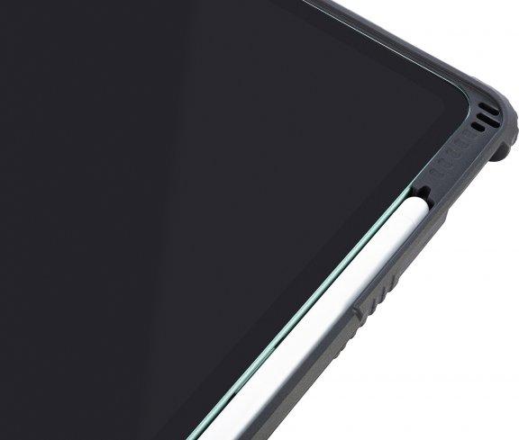 "Tucano Educo -suojakotelo, iPad Air 10,9"" 2020 & iPad Pro 11"" 2020, musta, kuva 7"