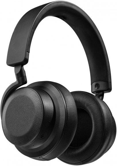 ProCaster BH-80 NC -Bluetooth-vastamelukuulokkeet, musta, kuva 3