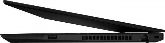 """Lenovo ThinkPad T590 15,6"""" -kannettava, Win 10 Pro, kuva 5"""