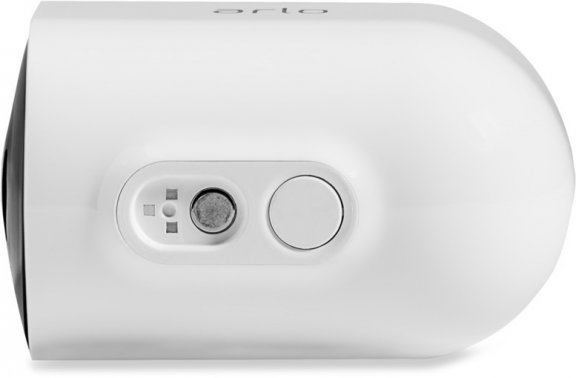 Arlo Pro 3 -lisäkamera VMC4040P, kuva 4