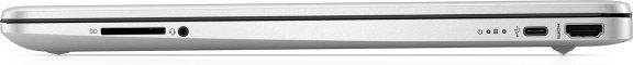 """HP Laptop 15s-eq0033no 15,6"""" -kannettava, Win 10, kuva 6"""