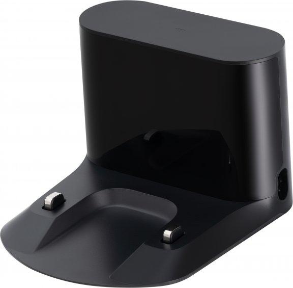 Roborock S5 Max -pölynimurirobotti, musta, kuva 8