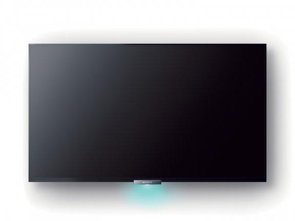 "Sony KDL-50W685 50"" 3D LED televisio, 200 Hz, WiFi, kuva 5"