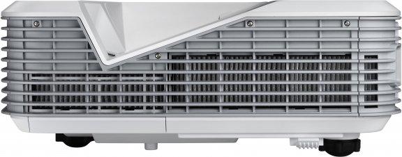 Optoma GT5500+ Full HD 3D DLP -ultralähiprojektori, kuva 8