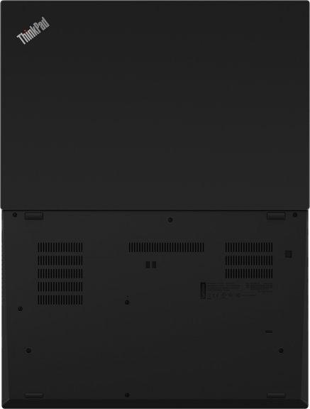 """Lenovo ThinkPad T590 15,6"""" -kannettava, Win 10 Pro, kuva 8"""