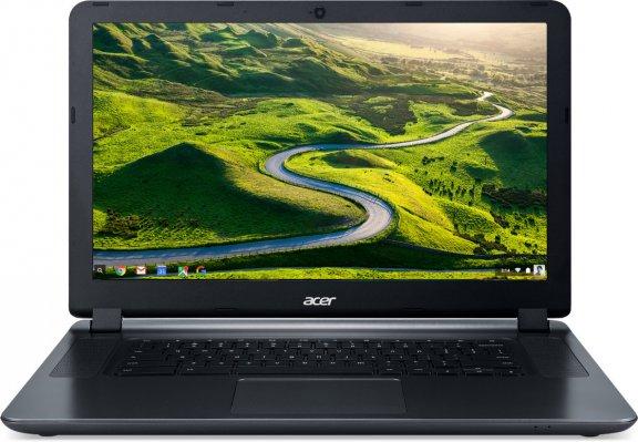 Acer Chromebook 15, kuva 2