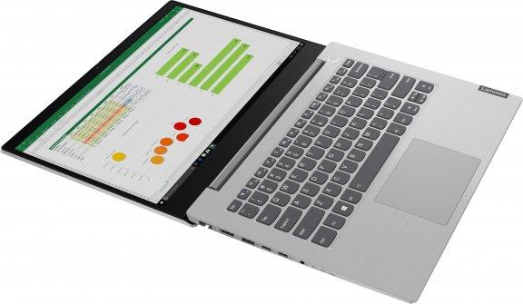 """Lenovo ThinkBook 14 - 14"""" -kannettava, Win 10 Pro, kuva 6"""