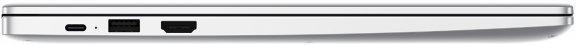 Huawei MateBook D 15  -kannettava, Win 10, kuva 7