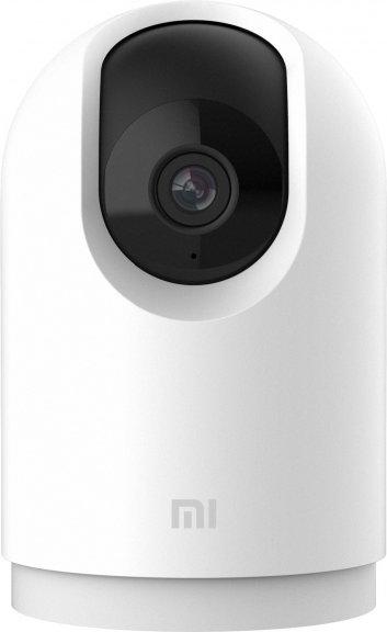 Xiaomi Mi Home Security Camera 360° 2K Pro -valvontakamera sisäkäyttöön
