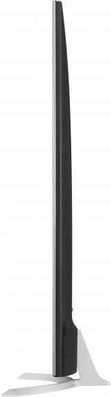 "LG 49UH770V 49"" Smart 4K Ultra HD LED -televisio, kuva 7"
