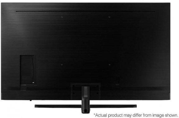 """Samsung UE55NU8040 55"""" Smart LED -televisio, kuva 6"""
