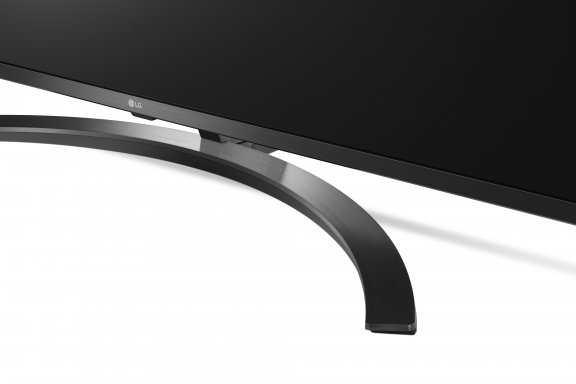 "LG 70UM7450 70"" Smart 4K Ultra HD LED -televisio, kuva 7"