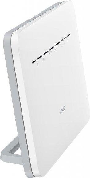 Huawei B535S-232 3G/4G/LTE+ AC WiFi-reititin, kuva 4