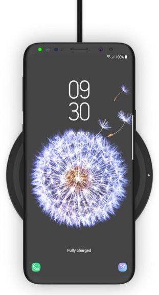 Belkin Boost Up Qi Wireless Charging Pad -langaton latausalusta, kuva 4